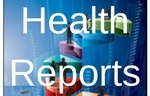 Go to Health Reports.
