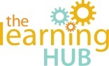 Go to the Learning Hub.